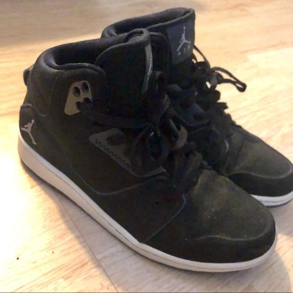 ee835d3b8699 Nike Air Jordan 1 Flight 2 Men s Shoes New w o Box